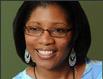 Meet Erica Jackson