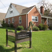 Gable Health & Counseling Center