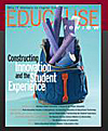 EDUCAUSE Review