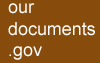 OurDocuments.gov