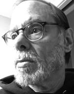 Alberto Cacicedo, Ph.D.