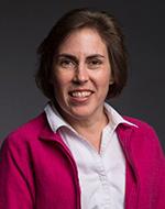 Julia Matthews, Ph.D.