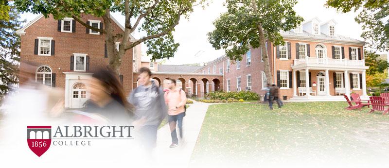 southern illinois university admission essay