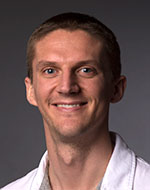 Matthew D. Sonntag, Ph.D.