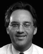 Brian J. Buerke, Ph.D.