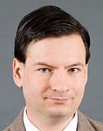 Bryce J. Brylawski, Ph.D.