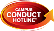 Campus Conduct Logo