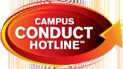 Campus Conduct Logo
