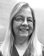 Dr. L. Susan Seidenstricker
