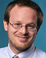 Brian Jennings, Ph.D.