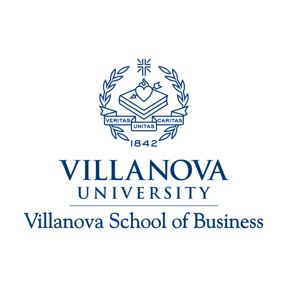 Villanova University Villanova School of Business