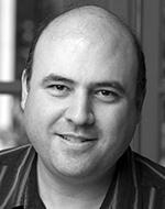 Roberto Mandanici