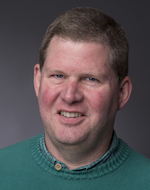 Andrew I. Samuelsen, Ph.D.