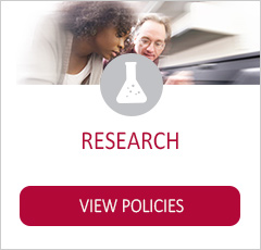 Research Policies