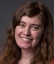 photo of Sarah Tossman