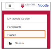 Create and grade discussion forums image 2