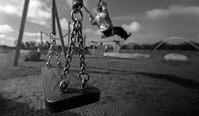 Convicting with Empathy