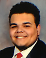 photo of Hector Echevarria