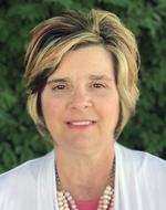 Sheila A. DaDamio