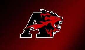 Albright Athletics Logo