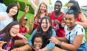 New Students 2023