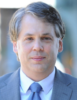 Nicholas J. Wernicki, Ph.D