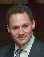 Yuval Abrams, LL.M., Ph.D.