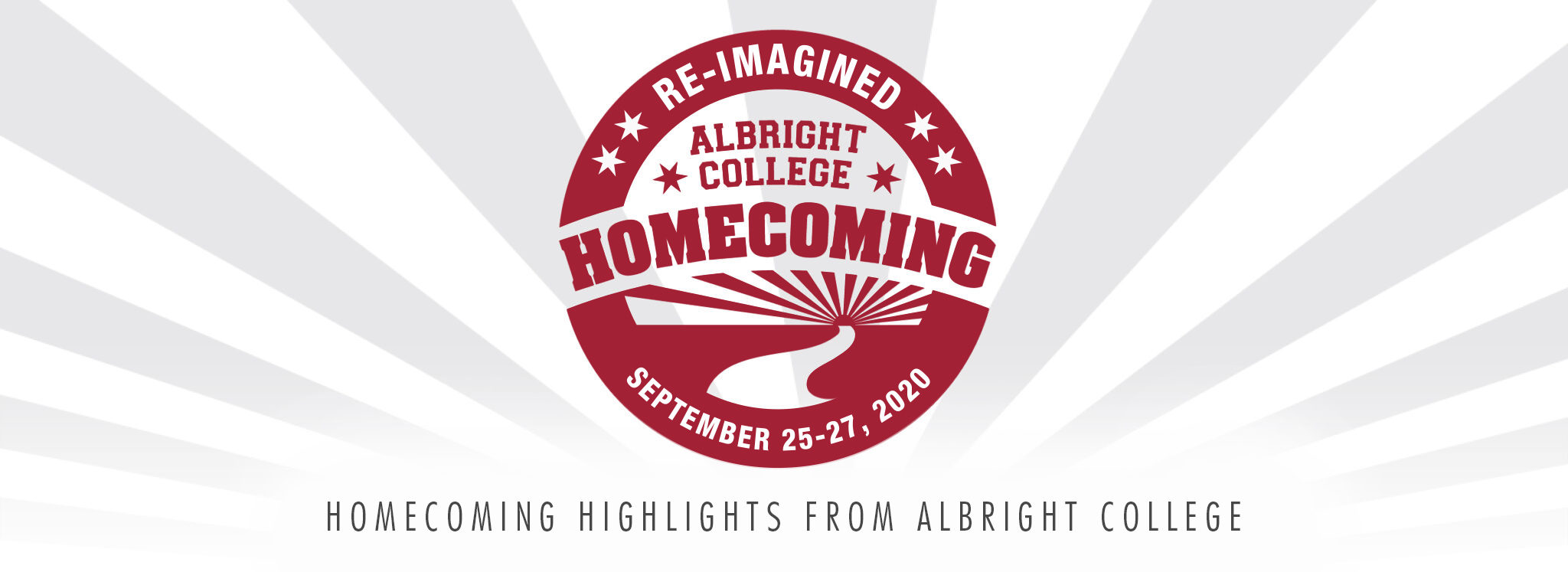 Albright Challenge. 686 donors, highest number of donors ever! $101,133 raised in over just 2 days! Thank you!