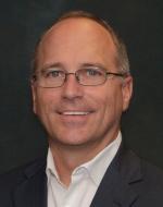 Andrew Junikiewicz, CPA
