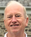 photo of Carl Janson '73