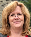 photo of Joanne Mathiasen '80