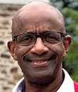 photo of Mike Reese '86