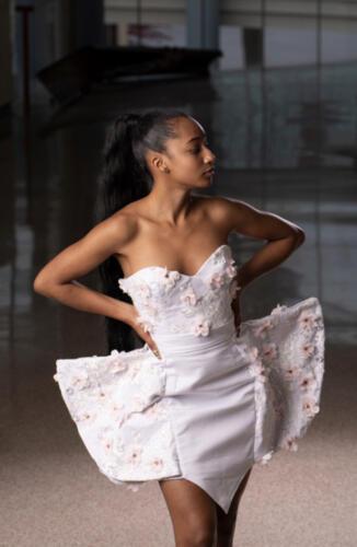 Sustainable Fashion: Upcycling, Reusing and Sustainability 1